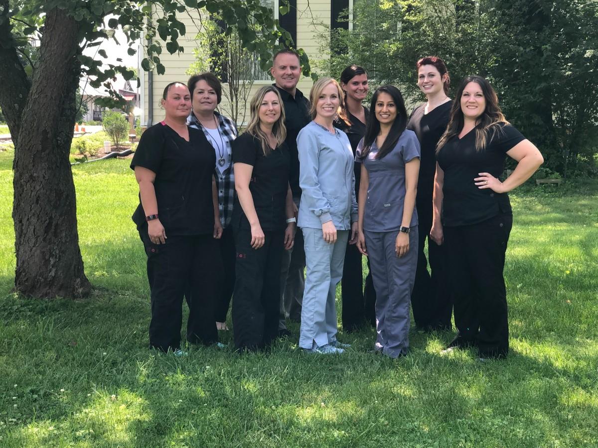 Mill Creek Dental Dentist Nolensville TN.jpg