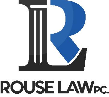 Rouse Law PC