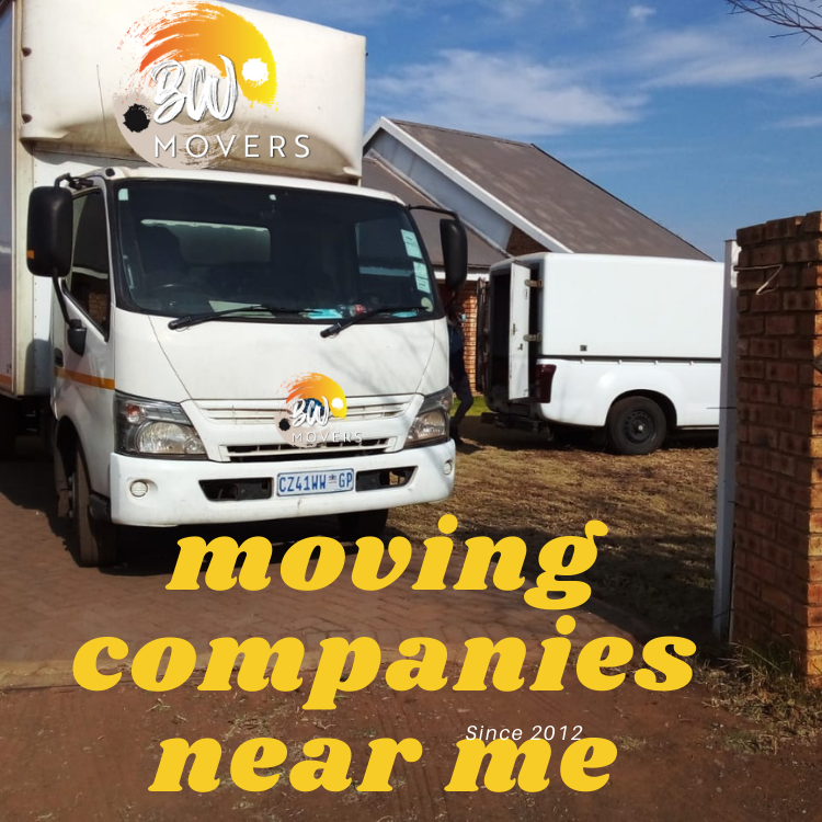 moving companies near me (1).png