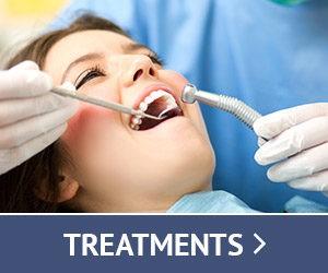 ldg-callouts-treatments-300x250.jpg