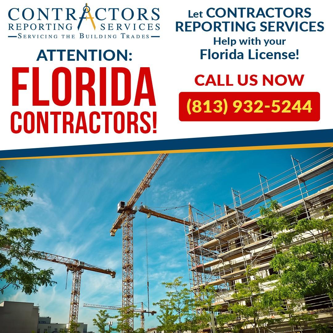 Contractors-Reporting-Services-Florida-Contractors-3.jpg