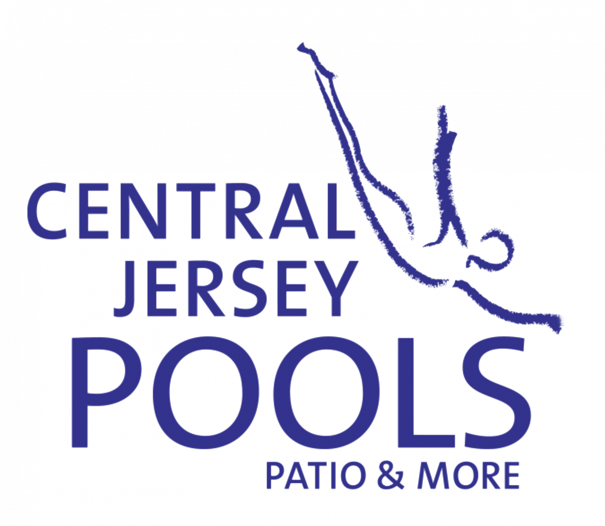 Central Jersey Pools Patio & More