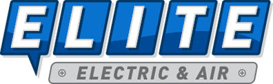 Elite Electric & Air