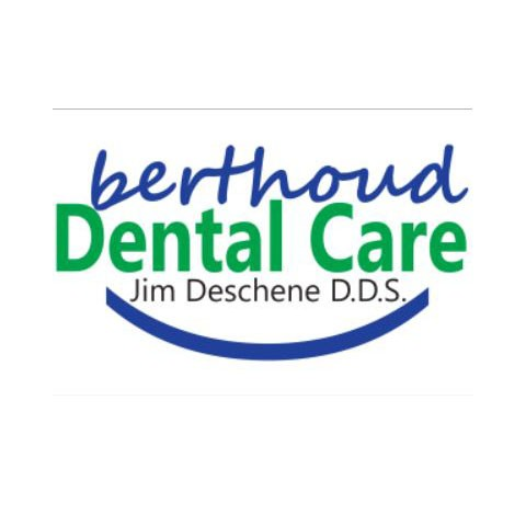 Berthoud Dental Care