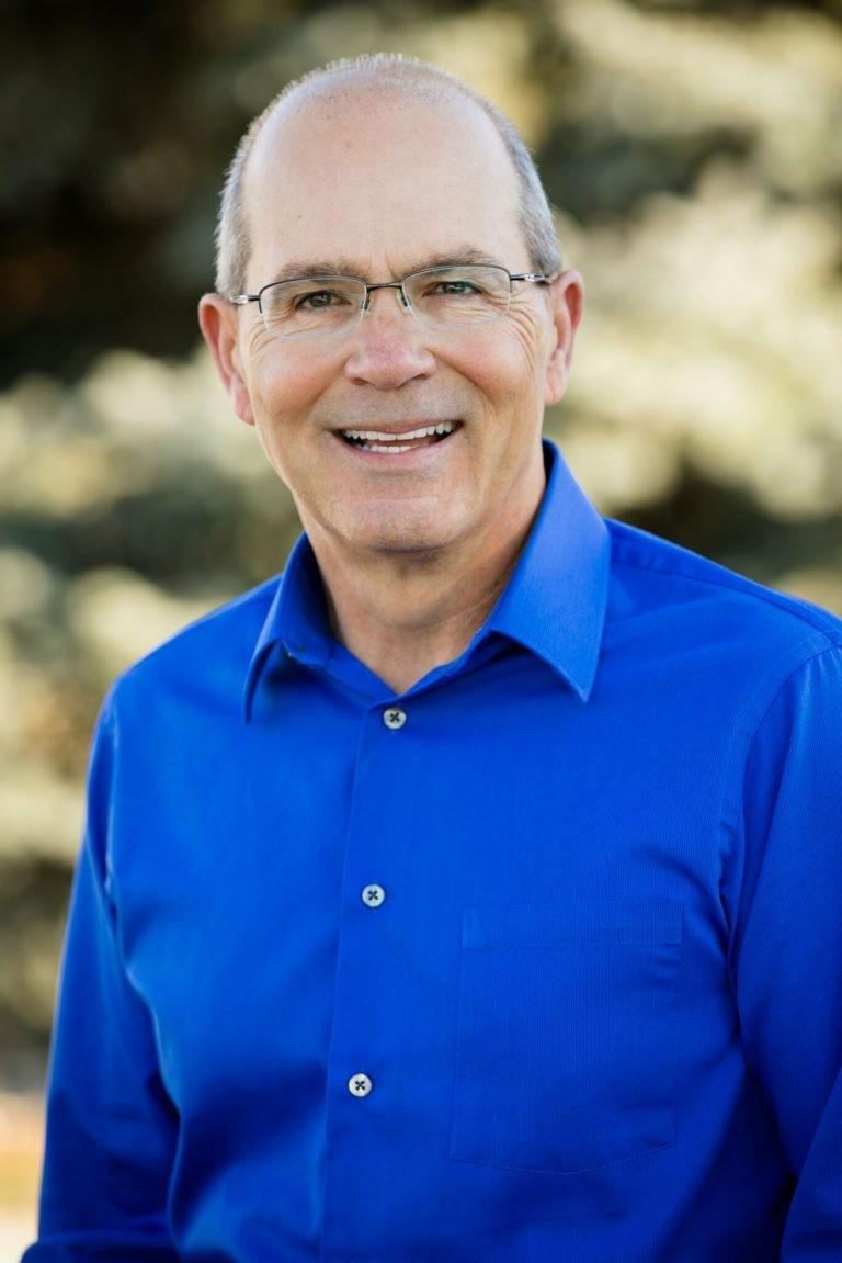Jim Deschene Dentist Berthoud CO.jpeg