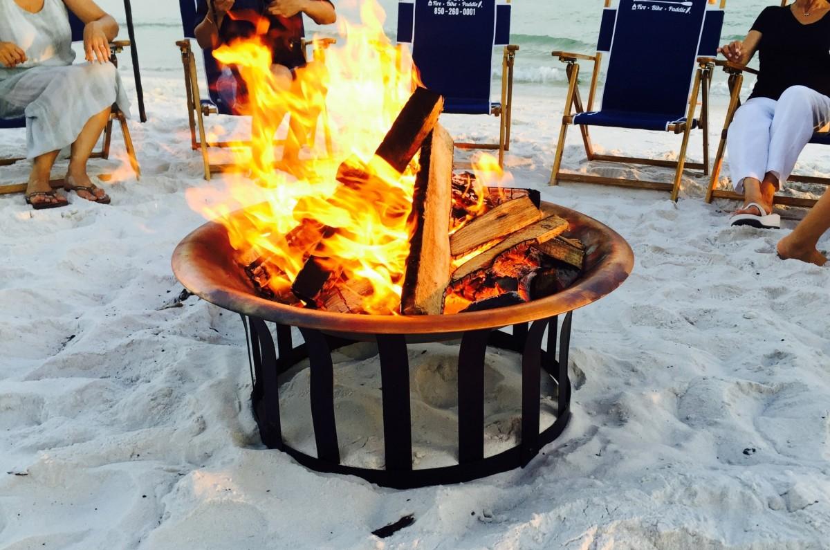 bon-fires-30a-santa-rose-beach-min.jpg