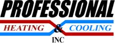 pro heat logo.png