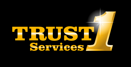 Trust 1 Services.png