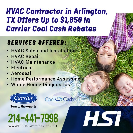 HVAC Contractor in Arlington TX.jpg
