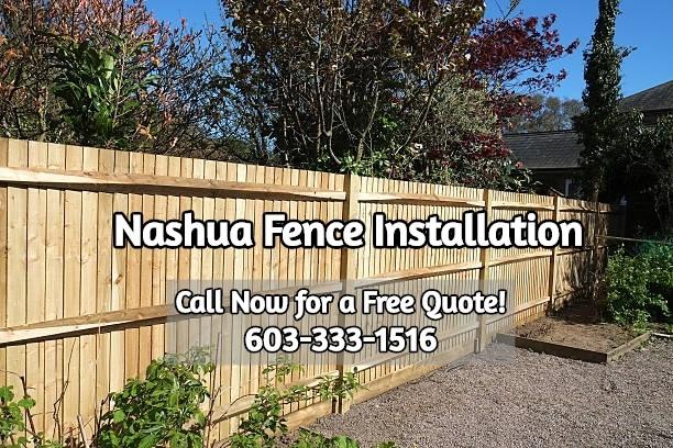 fence companies near nashua nh.jpg