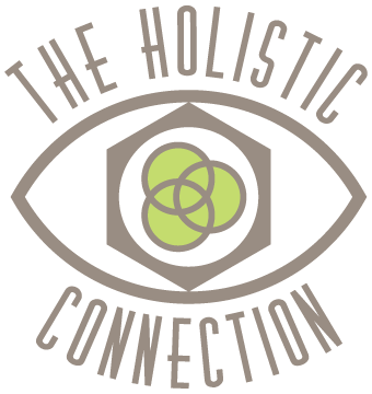 The Holistic Connection Cookeville