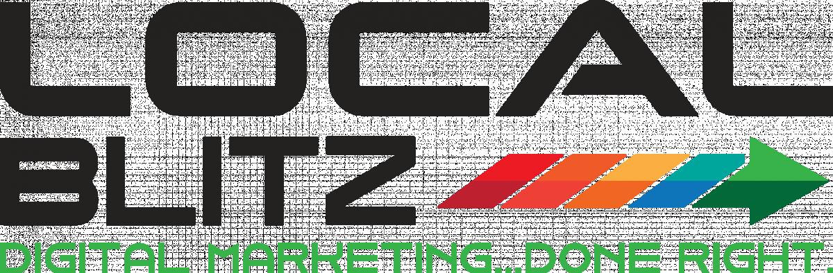 LB BLACK Final Logo w-slogan.png