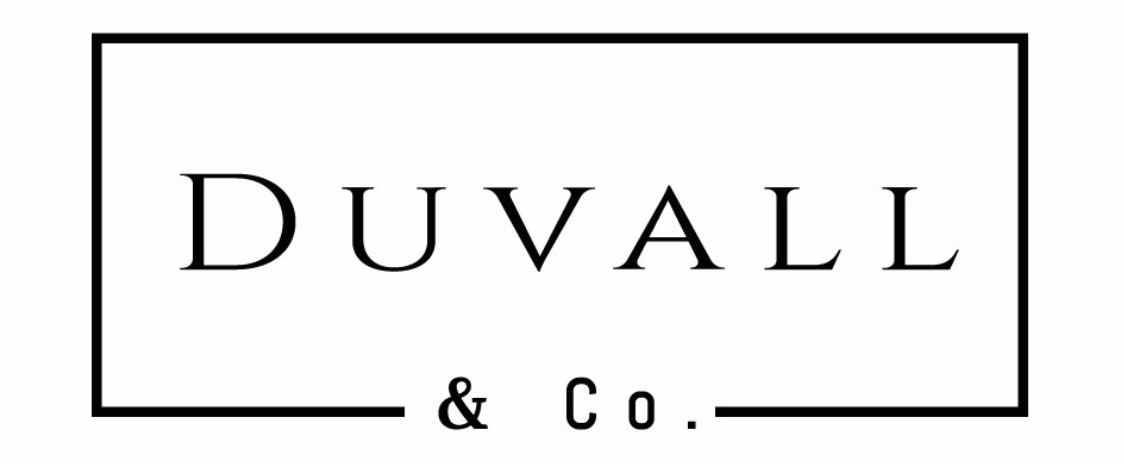 Duvall & Co.