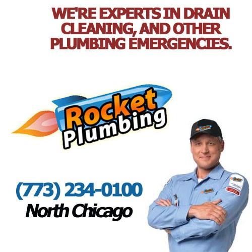 we-are-plumbing-experts.jpg