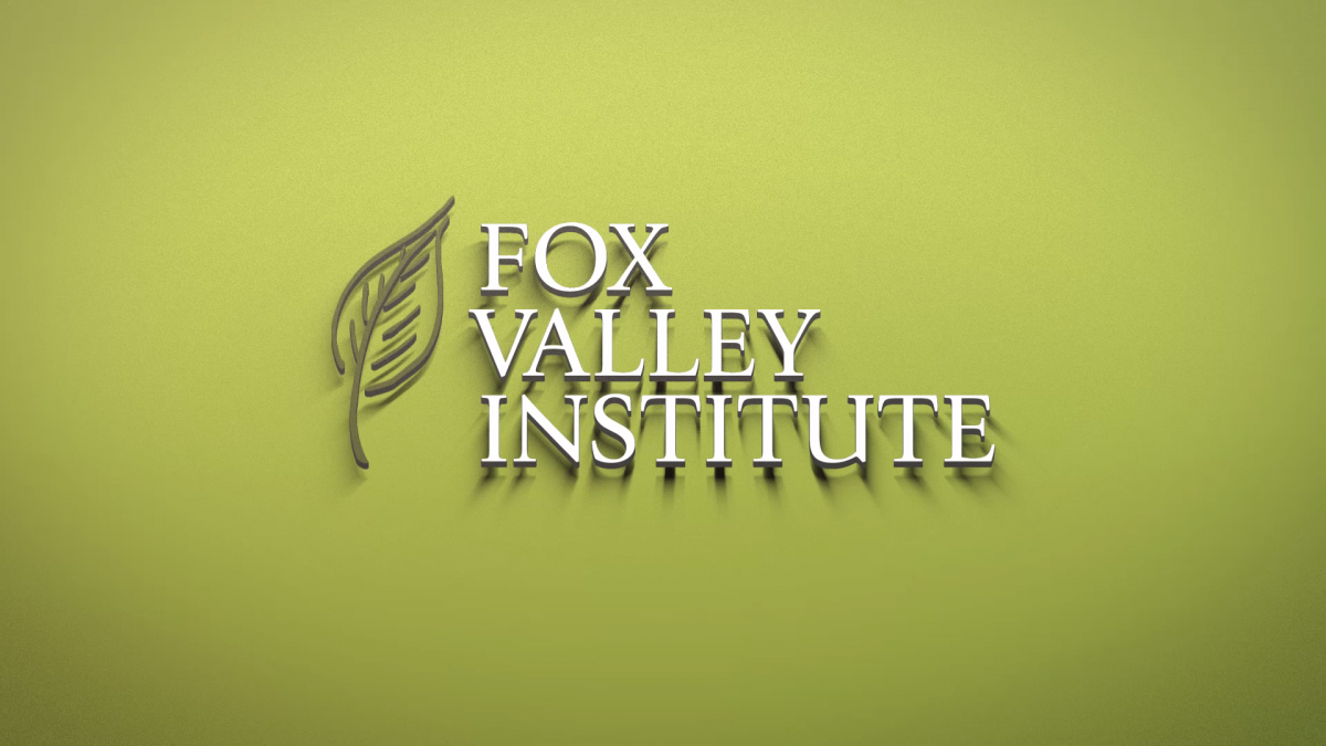 Fox Valley Institute