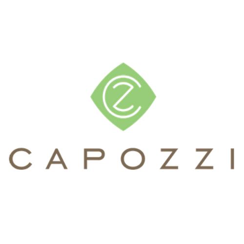 capozzi.png