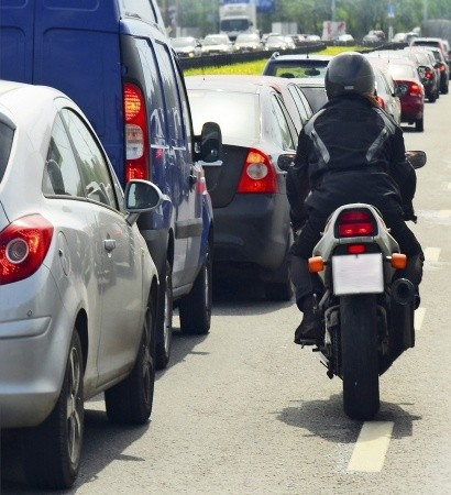 MOTORCYCLE-SAFETY-1.jpg
