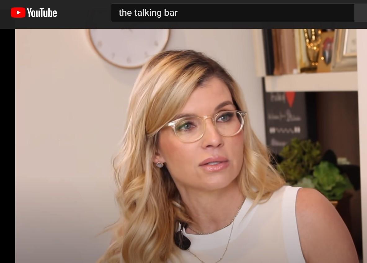 the-talking-bar-dr-nadine-macaluso-psychologist-youtube1.jpg