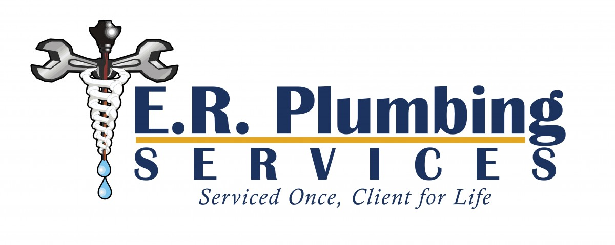 E.R. Services
