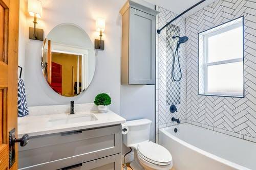 shower-door-repair.jpeg
