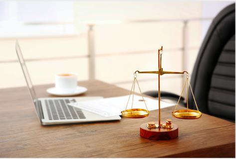 Davtyan Law Firm