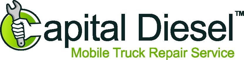 Capital Diesel