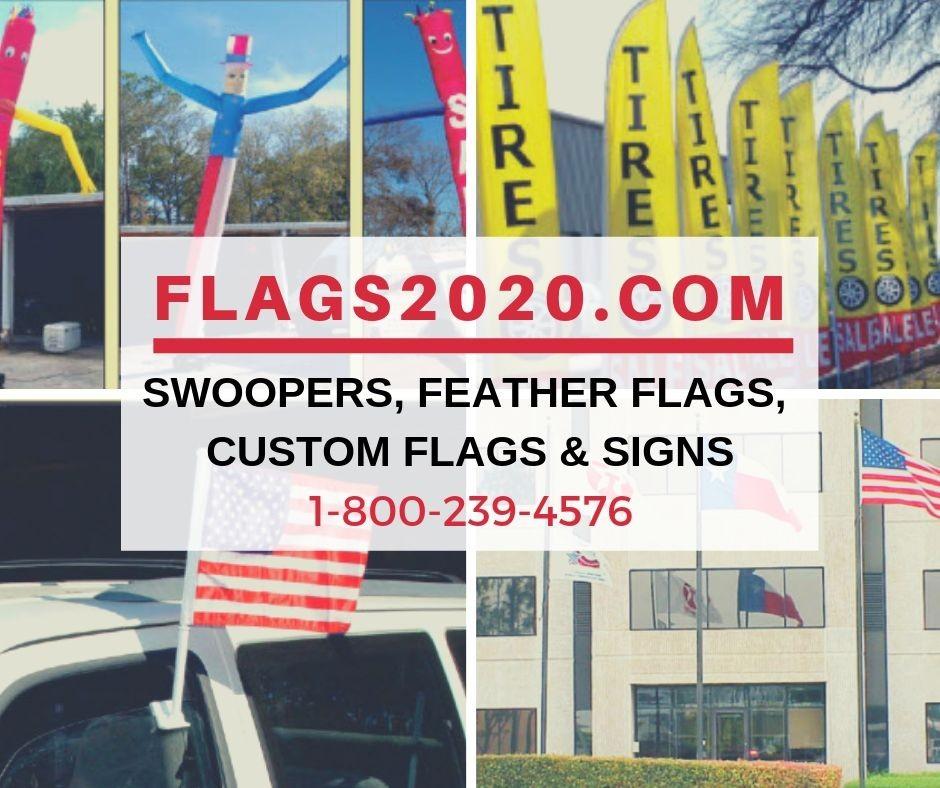 feather flags_Bob Hughes Display.jpg