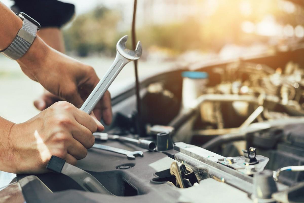 car-repair-near-me.jpg