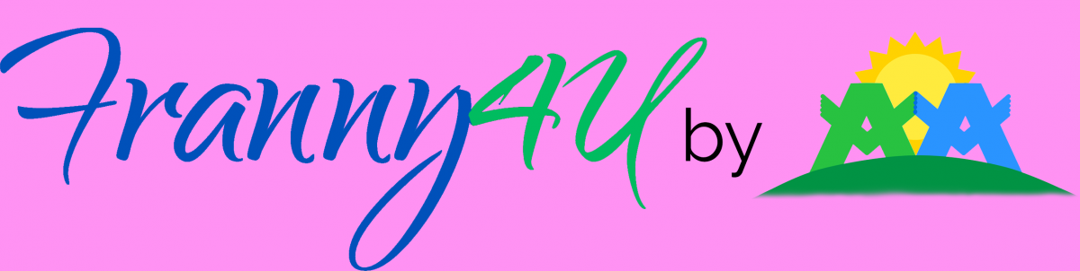 Franny4U by A&A Full Pink 2.png