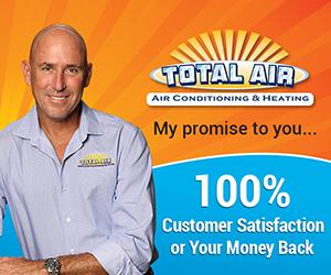 Total Air_100%_300x250.png