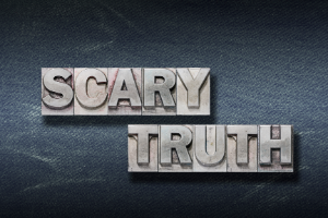 thescarytruth.png