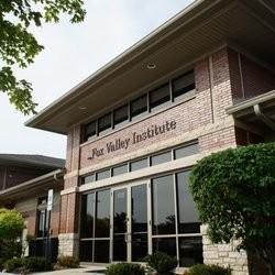 Fox Valley Institute.jpg
