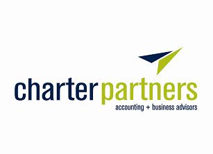 Charter Partners Gympie