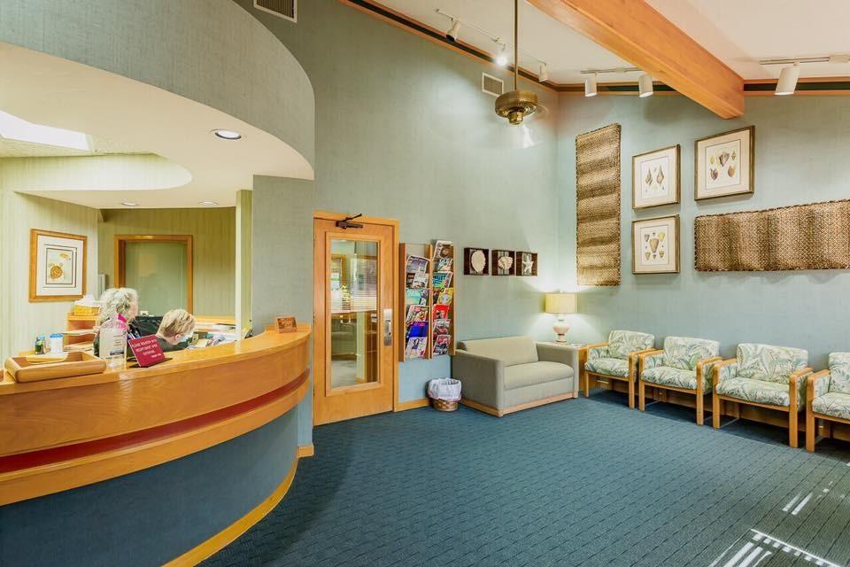 Top Rated Dentist in Bradenton FL.jpeg