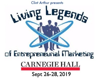 CarnegieHallLivingLegendsNYC.jpg
