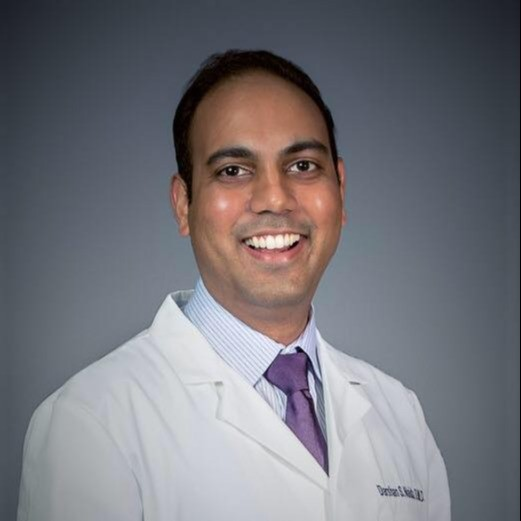 Dr. Darshan Naidu Dentist Bradenton FL.jpeg