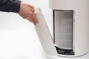 airpurifiers.jpg