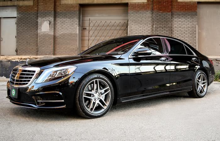 Prestige-KC-Mercedes-1-Fleet-Vehicle-Image.jpg