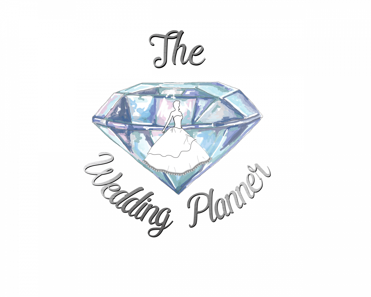 The Wedding Planner Hong Kong