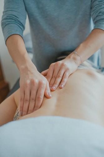 chiropractic-treatment.jpg