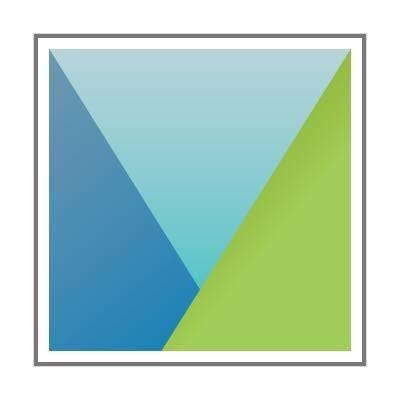 Triangle Smart Divorce