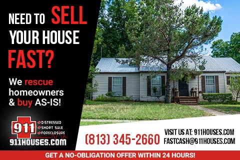 Need-To-Sell-Your-House-Fast-911Houses-Ad(480x320).jpg