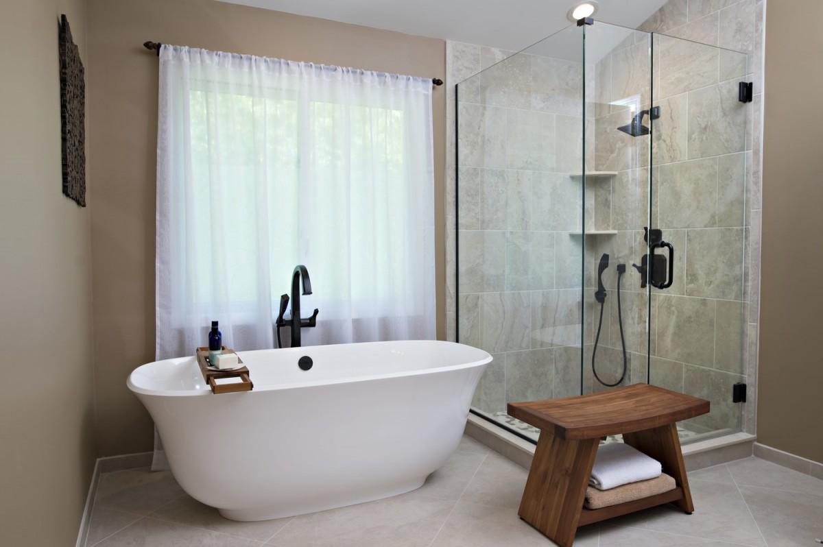 Troy-Bath02.jpg