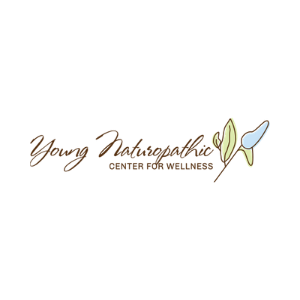 Young Naturopathic Center for Wellness