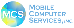 Mobile Computer Services, Inc. Wake Forest NC