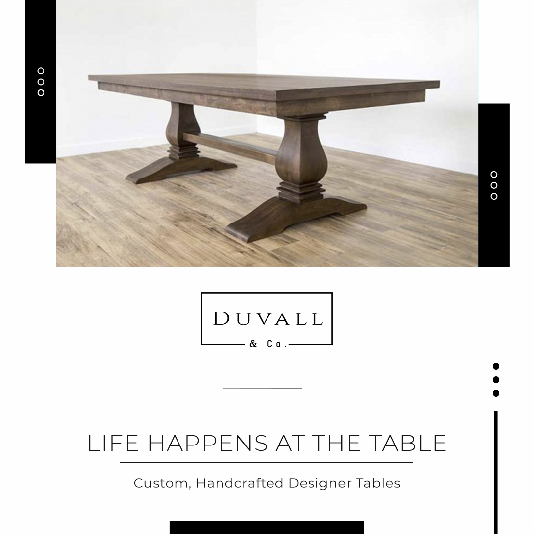 Duvall and Co Gabriella Trestle Table PR IMAGE 2.png