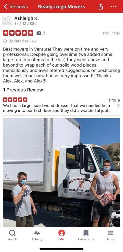 Ventura movers reviews.jpg