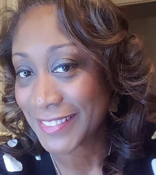 Dr. Linda Crawford Dentist Madison AL.jpg