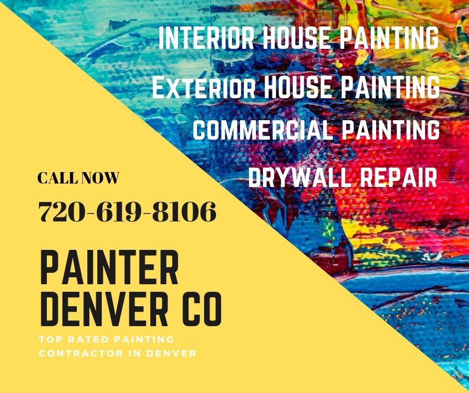 painter denver co Images.jpg