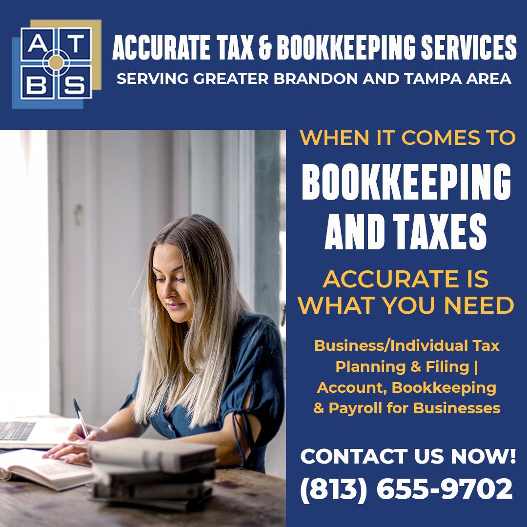 Taxes-And-Account-Social-Media-Post 9.png